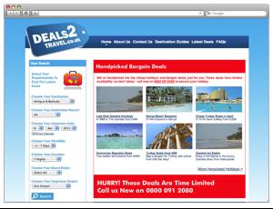 deals2travel
