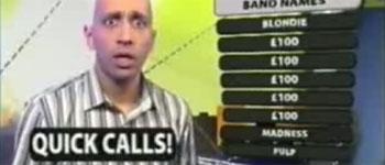 Quick Calls