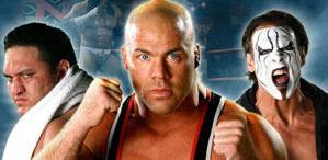 TNA:Impact